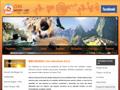 Tours en huacahina ica paracas peru