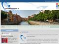 Antenas TV, TDT y TNT en Girona