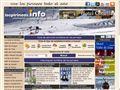 Informacion turistica de los pirineos